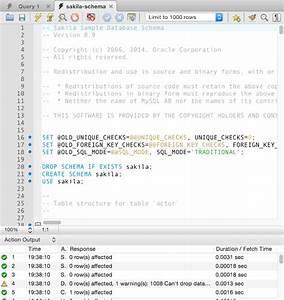 Sql database sample diploma in creative writing in english sql