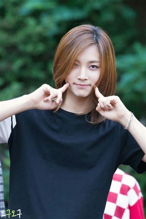 seventeen jeonghan korean cute kpop yoon jeonghan