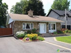 Maison A Vendre Laval : maison laval excellent les maisons de ville nouveau ~ Melissatoandfro.com Idées de Décoration