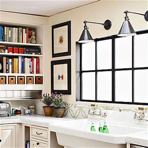 distinctive kitchen light fixture ideas home appliance