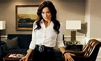 Olivia Wilde GIF - Find & Share on GIPHY