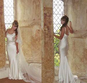 how to find the right underwear for a backless or low back With undergarments for backless wedding dress