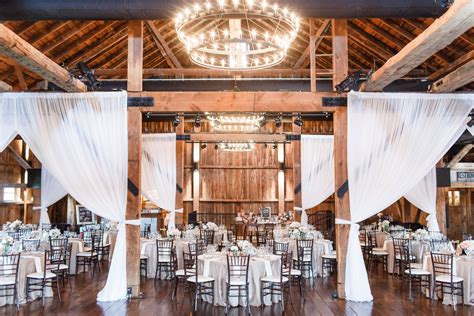 Barns To Get Married In Pa by The Couture Cakery Award Winning Designer Cakes
