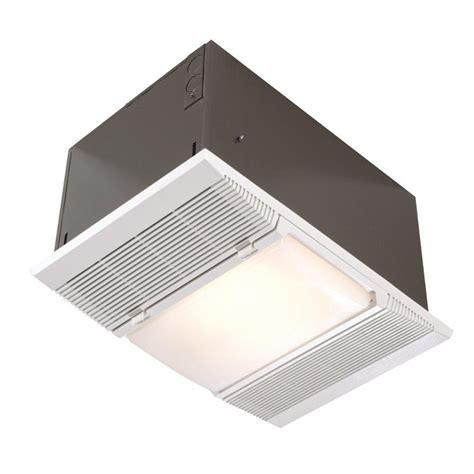 broan nutone heating  ventilation bath exhaust fans
