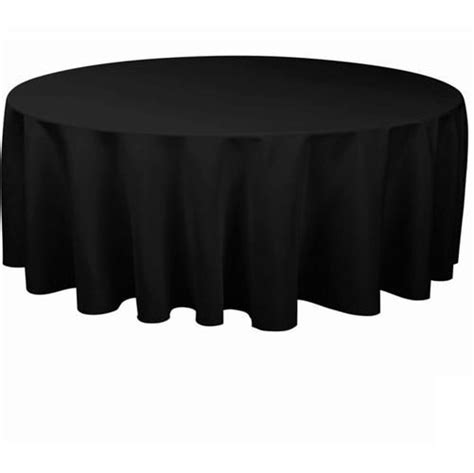 Best 25+ Black Tablecloth Ideas On Pinterest Black