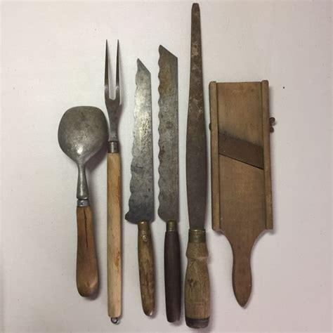 vintage kitchen collectibles vintage kitchen utensils collectibles images