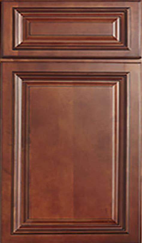kcd gadsden al granite kitchen countertops and cabinets