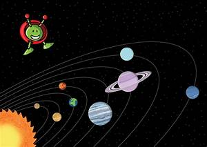 Planets in Our Universe (page 2) - Pics about space