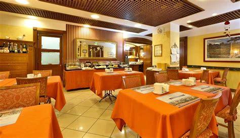 Best Western Hotel Maggiore Hotel A Bologna Best Western Hotel Maggiore Bologna