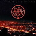 III / IV (studio album) by Ryan Adams And The Cardinals ...