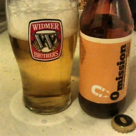 Omission Beer Is Recognized As Risk-Free For Celiacs