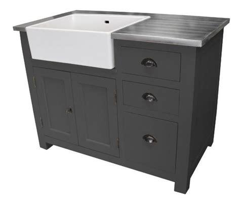 meuble cuisine avec evier evier cuisine ceramique avec meuble cuisine idées de