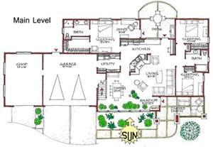 energy efficient floor plans energy efficient house designs cost efficient house