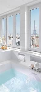 Top, 10, Beatiful, Bathrooms, Views