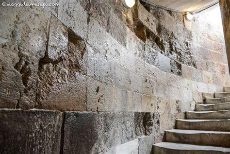 Ingresso Torre Di Pisa - salire sulla torre di pisa viaggideimesupi