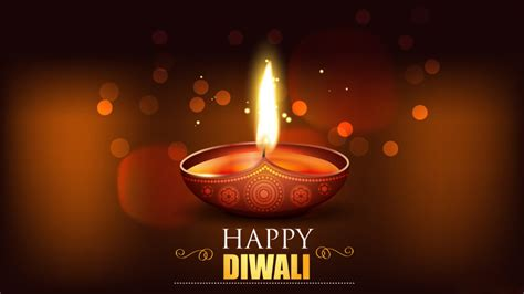 Animated Diwali Diya Wallpapers - diya images gif 3d wallpapers animation photos pics