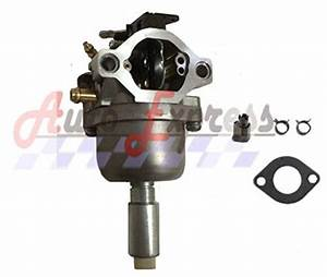 Carburetors  U0026gt  Carburetors And Parts  U0026gt  Fuel System