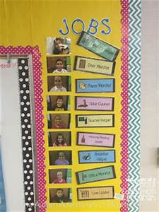 Interactive Charts For Preschool The Autism Adventures Of Room 83 Quot How To Set Up A Special