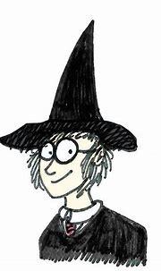 Harry Potter | Parselmouth of Gryffindor Wiki | FANDOM ...