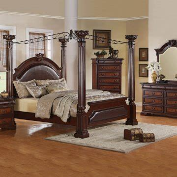 crown mark silvia bedroom set bedroom furniture sets