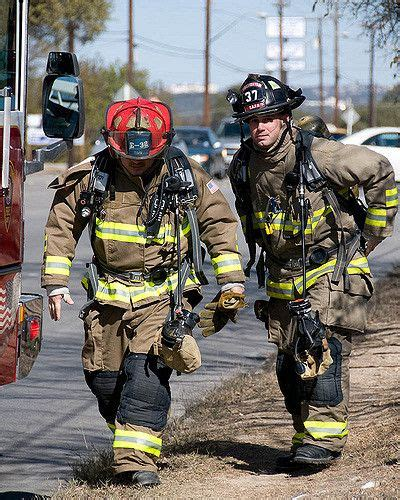 Pin by Christopher Metzger on Tender Rough   Firefighter ...