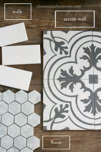 Bathroom Shower Tile Designs by Affordable Bathroom Tile Designs Christinas Adventures