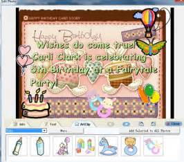 template free singing birthday cards together with free how to make singing birthday musical