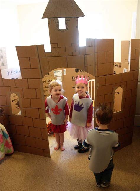 preschool queens ny 15 best castles dragons and preschool theme 137