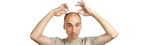 cara mengatasi rambut rontok cara mencegah rambut rontok