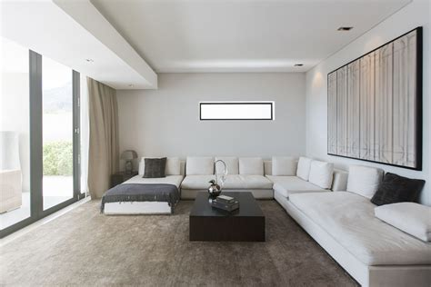 How To Decorate Your Home Room By Room. Decoration Ideas For A Living Room. Grand Piano In Living Room. Fireplace In Middle Of Living Room. Cheap Living Room Table. Room On A Broom Live. Two Color Living Room Walls. Www Live Chat Room Pakistan. Live Online Chat Room