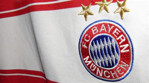 Maybe you would like to learn more about one of these? FC Bayern Munich Wallpaper 15 - 1600x900