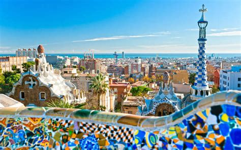 17 Most Beautiful Cities In Spain You Must Seetraveltriangle