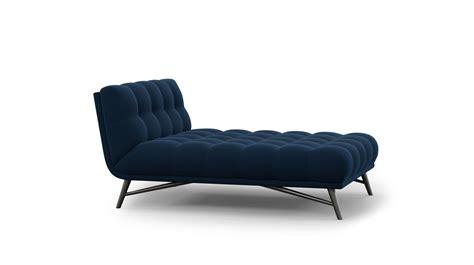 chaise roche bobois profile lounge chair nouveaux classiques collection