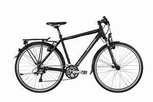 Fahrrad Auf Rechnung : fahrrad auf raten kaufen fahrrad auf raten fahrrad auf raten kaufen fahrr der bei otto ks ~ Themetempest.com Abrechnung