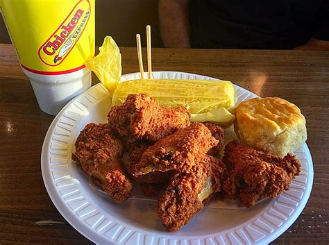 cuisine express chicken express 21 reviews chicken wings 21101 hwy
