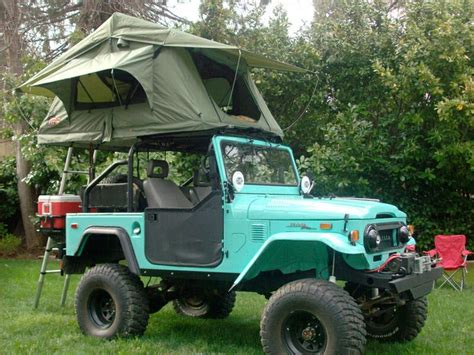 jeep pop up tent trailer roof tent for jeep google search free spirit