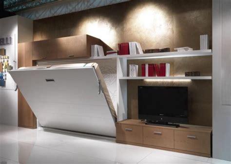 Arredare Casa Piccola Idee by Come Arredare Una Casa Piccola Senza Rinunciare Al Comfort