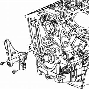 Car Belt Diagrams  How To Replace Timing Chain On 2004