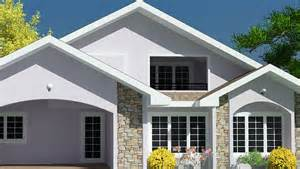 plans for homes house plans chaley house plan