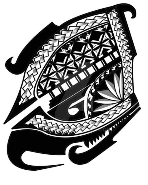 48 Coolest Polynesian Tattoo Designs | Maori | Polynesian tattoo designs, Tattoos e Samoan tattoo