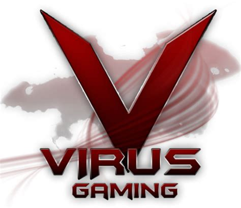 fortnite clan virus clan