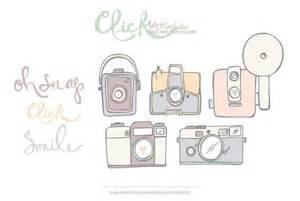 Digital Camera Clip Art