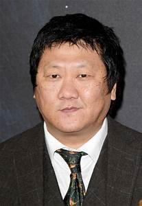 Benedict Wong - Zimbio