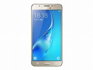 Samsung Galaxy J5  2016  Price In India  Specifications