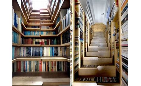 How To Build A Bookshelf From Recycled Materials Green
