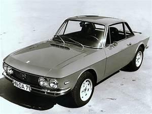 Lancia Fulvia Coupé : lancia fulvia coupe 1970 1976 lancia fulvia coupe 1970 1976 photo 03 car in pictures car ~ Medecine-chirurgie-esthetiques.com Avis de Voitures