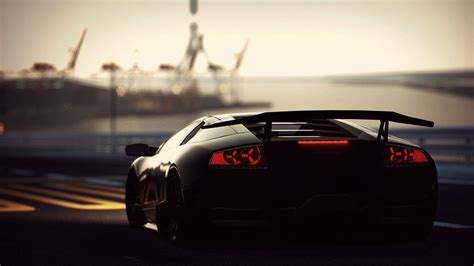 Lamborghini Wallpapers 1080p