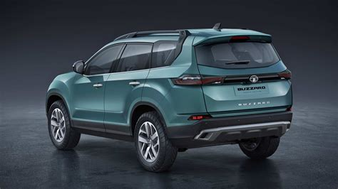 Tata motors entered the tunisian commercial vehicle market in 2015 and now tata motors as commercial vehicles manufacturer have become one of the most reliable choice among the people in. Tata Motors at Geneva: Altroz EV, H2X Concept, Buzzard and more - Autodevot