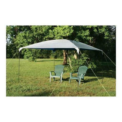 dining canopy ebay