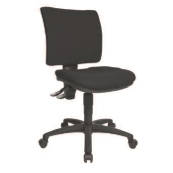 chaise abeille but chaises nid d abeille dans chaise de bureau achetez au